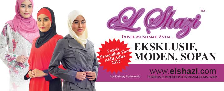 Promo Aildiladha 2012